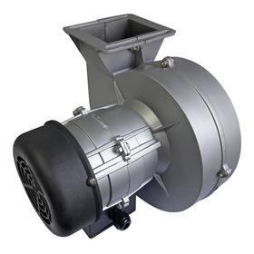Ventilador Siroco, Insuflador, Turbina Varivelox