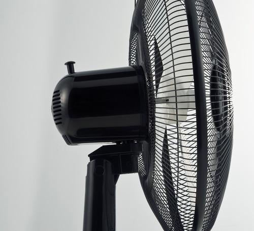 ventilador sobremesa somela power breeze pro 160t