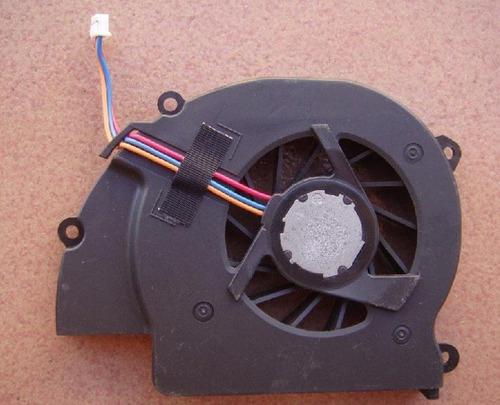 ventilador sony vaio vgn-fz pcg-392m udqfrpr62cf0