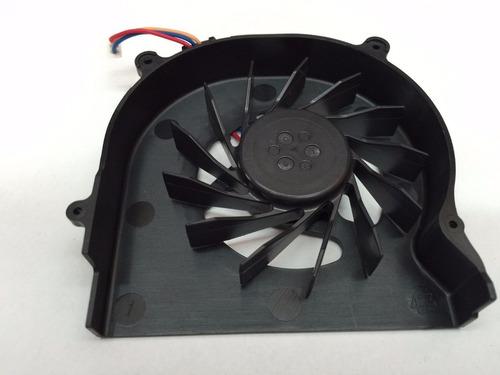 ventilador sony vaio vpc-cw series pcg-61111u pcg-61112u