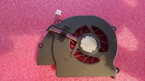 ventilador sony vgn-f2340e