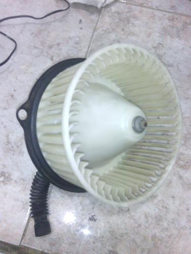 ventilador soplador de corolla avila original