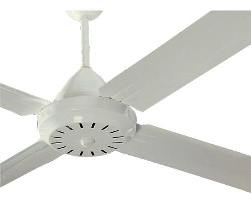 ventilador techo blanco 601 nacional 5 años garantía oferta!