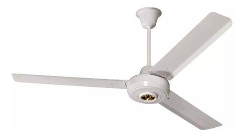 ventilador techo  kdk b56 envió gratis garantía un año
