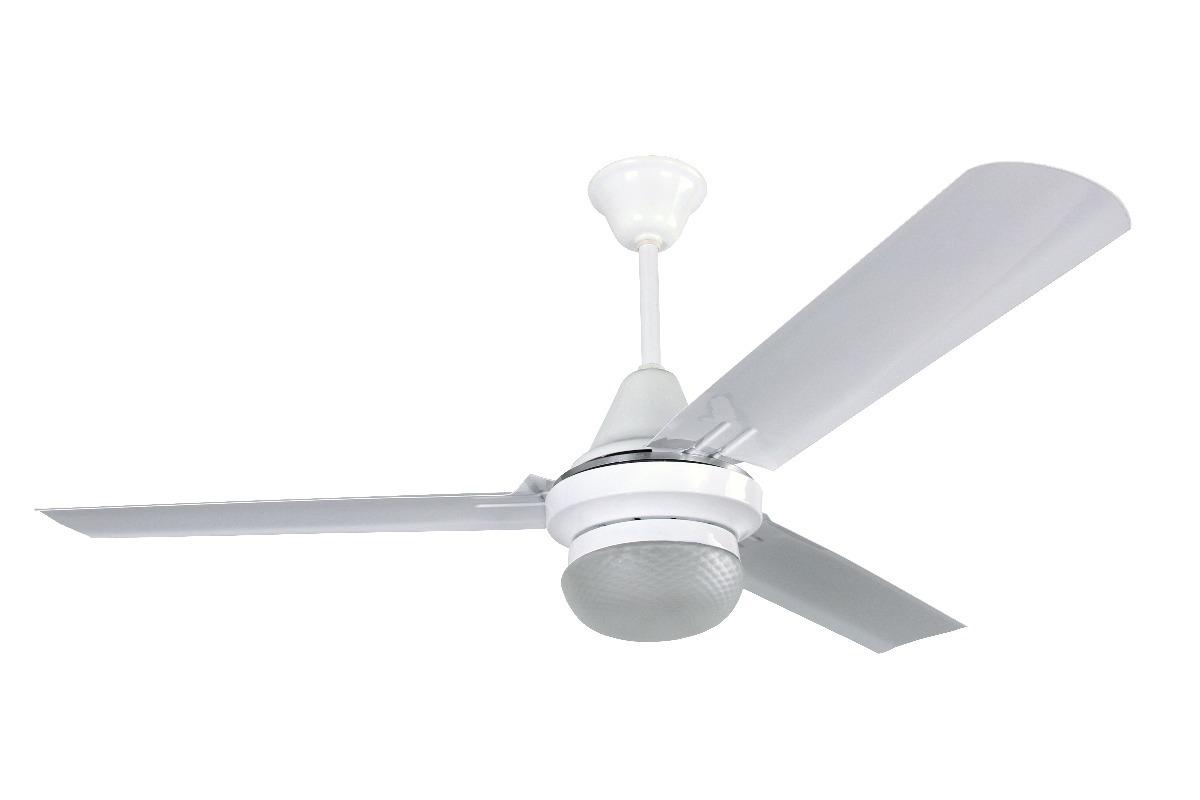 Cual es el mejor ventilador de techo interesting como - Cual es el mejor techo para una casa ...