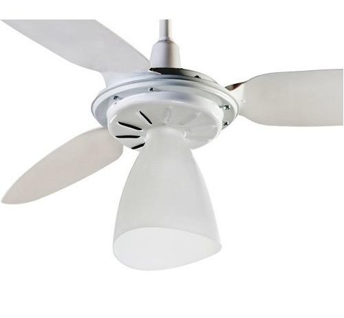 ventilador teto wind