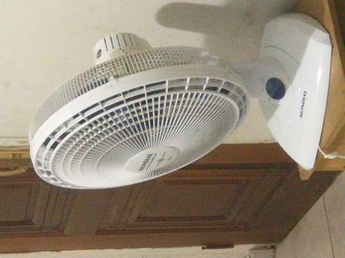 ventilador top