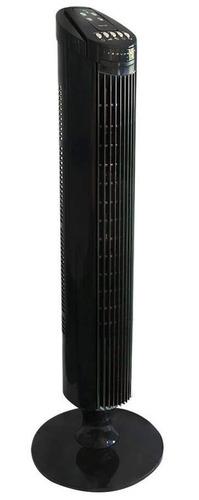 ventilador torre mytek