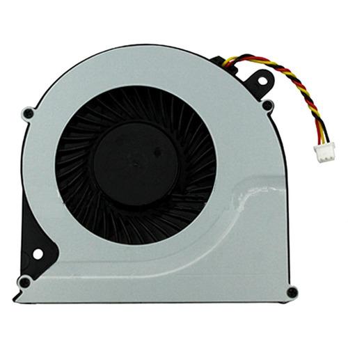 ventilador toshiba c850 c855 c870 c875 l850 v000270990 3pin