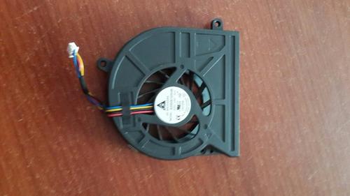 ventilador toshiba satellite c655