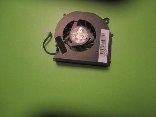 ventilador, toshiba, satellite p505-s8945