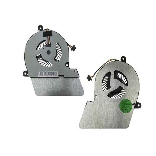 ventilador toshiba satellite  u900 u940 u945