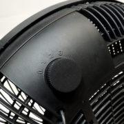 ventilador turbo exahome 50cm 90w nacional 1 año garantia