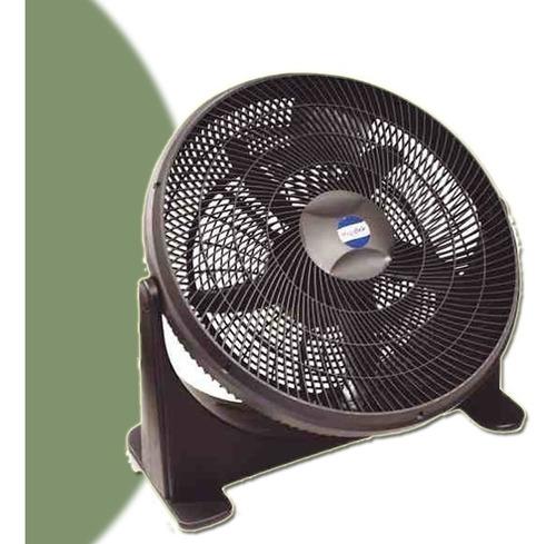 ventilador turbo semi industrial 50cm 90w exahome oferta!