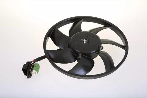 ventilador (ventoinha) original vw up - 1sb959455