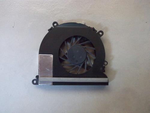 ventilador y disipador compaq presario cq40-320 la    vbf