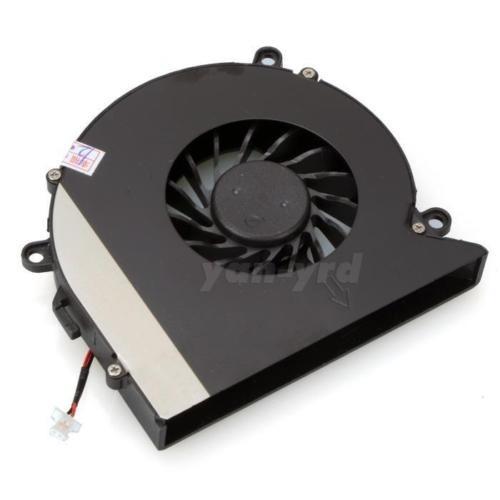 ventiladores de refrigeración para hp pavilion dv7-3169nr