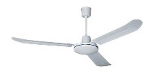 ventiladores de techo 5 velocidades industrial oferta nuevos