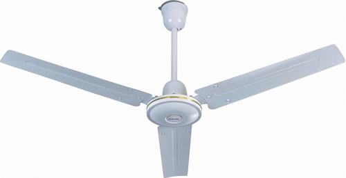 ventiladores de techo marca panasonic