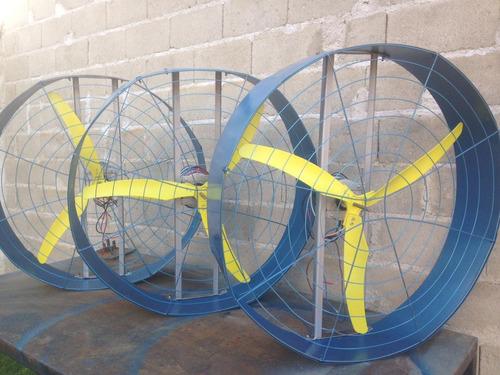 ventiladores industriales de 36 pulgadas  grajero muchos uso