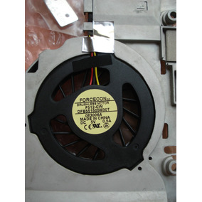 TEKPIX DV5000 WINDOWS 8.1 DRIVER DOWNLOAD
