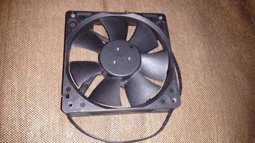 ventiladores ó coolers corsair 120mm