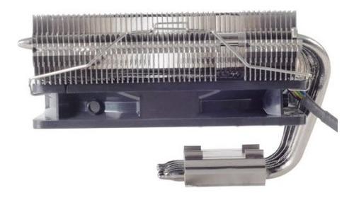 ventiladores y refrigeración,silverstone tek cpu cooler ..