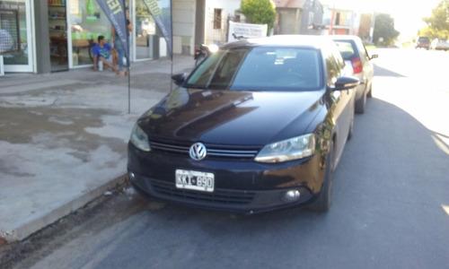 vento 2011. 2.5 170 hp luxury l/11