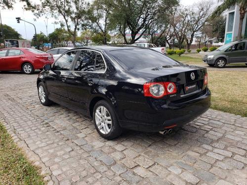 vento 2.5 170 hp luxury tip  2011