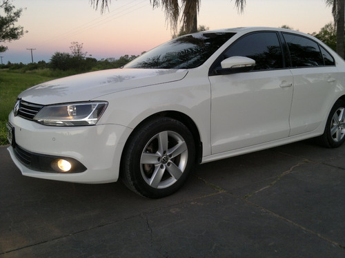 vento 2.5 luxury manual  34.000 kms!!!! impecable!!!!