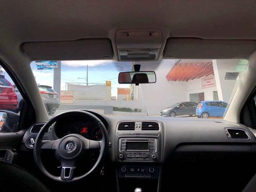 vento aut volkswagen