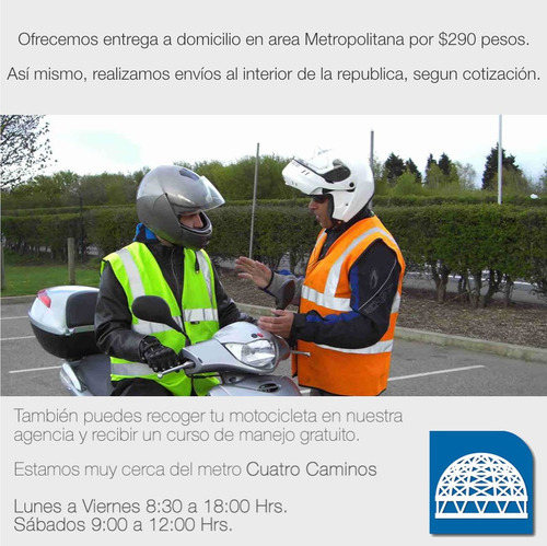 vento phantom 2020 nueva 0kms placas y casco gratis