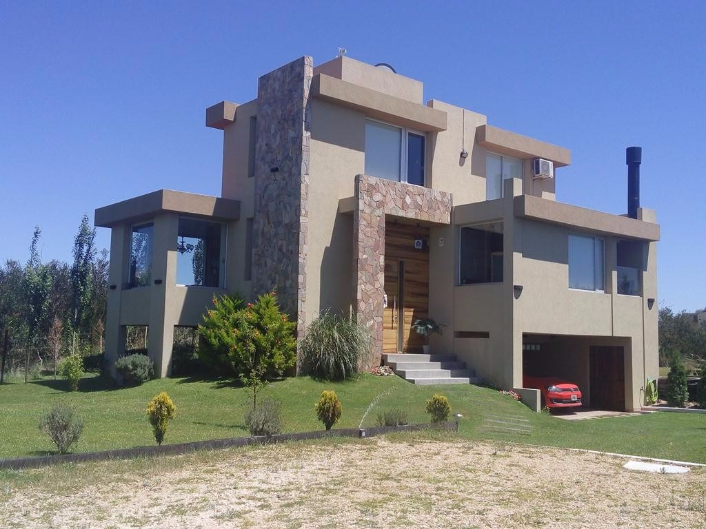 vento residencial 1 652 costa esmeralda