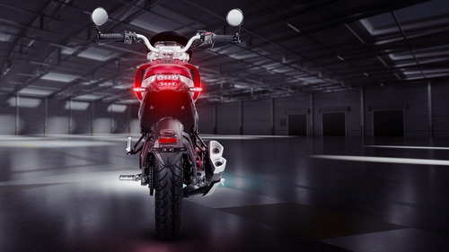 vento rocketman v racer motor 250 nueva 2 cascos de regalo g