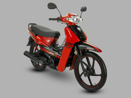 vento spectra 125 con financiamiento