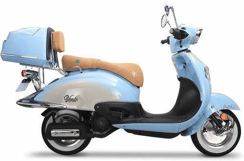 vento street rod 2018 nueva 150 cc