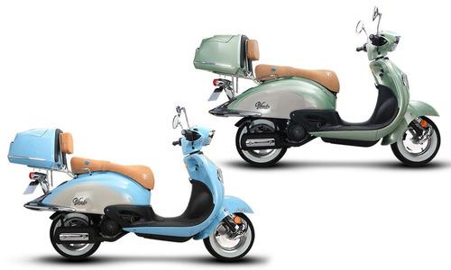 vento street rod 2019 12 meses placa gratis casco nueva moto