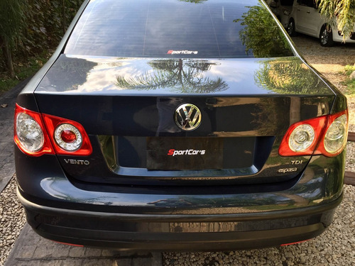 vento tdi luxury * unico*/ amarok hdi fox bora focus 308 208