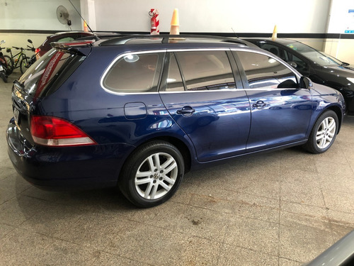 vento variant 2.5 full full 2009 financiamos