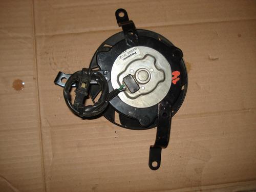 ventoinha da yamaha r 1 2008 planetamotoparts