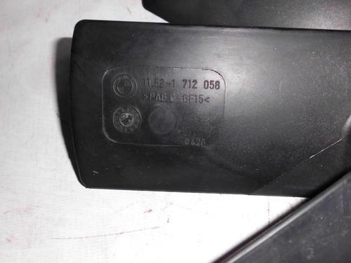 ventoinha do bmw 325 - 2002
