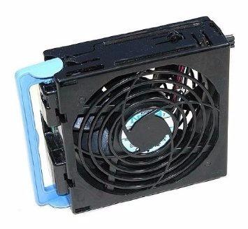 ventoinha / fan dell 3n541 para poweredge 6600 6650