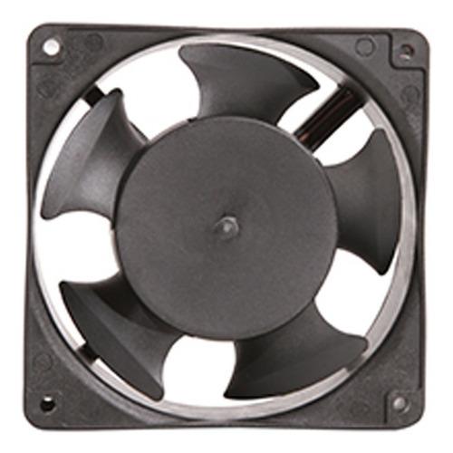 ventoinha para máquina de solda zenithe - 220v