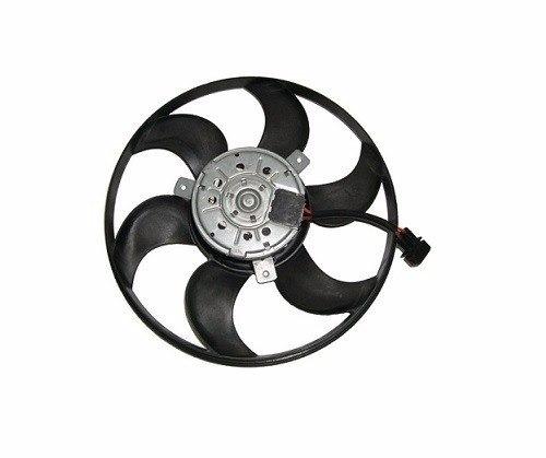 ventoinha radiador gol g2 g3 g4 1.0 1.6 com ar condicionado