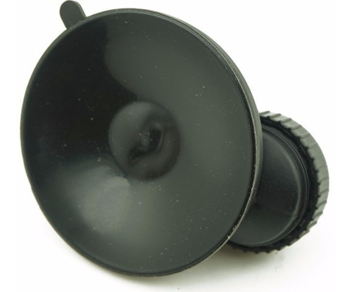 ventosa fixação wave maker sunsun jvp-100b 101b 102b 200b