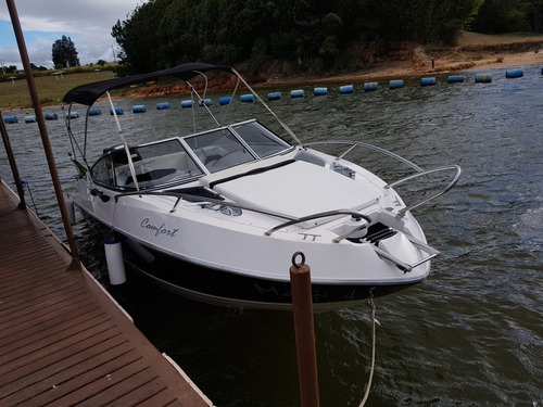 ventura 21,5 150 hps