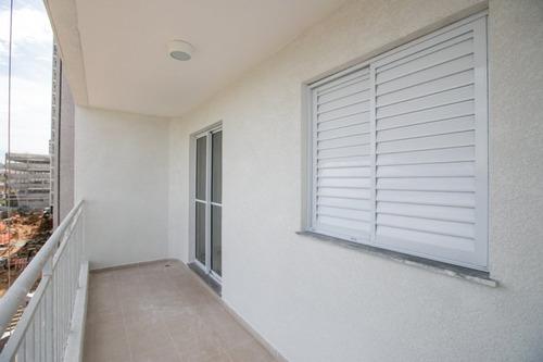 venturi residencial com até 32% desconto | centro sbc - 850