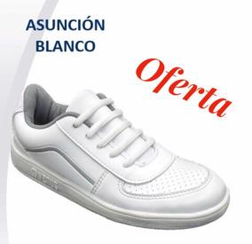 37 Oferta Deportivo Venus De Talla kOPX8n0w