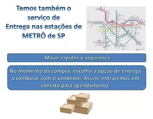 ver bomba manual ar pedal tanque simples (0619)];
