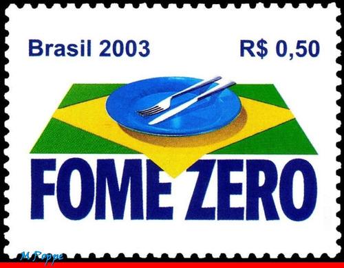 ver desconto - c-2538 2003 - fome zero - novo